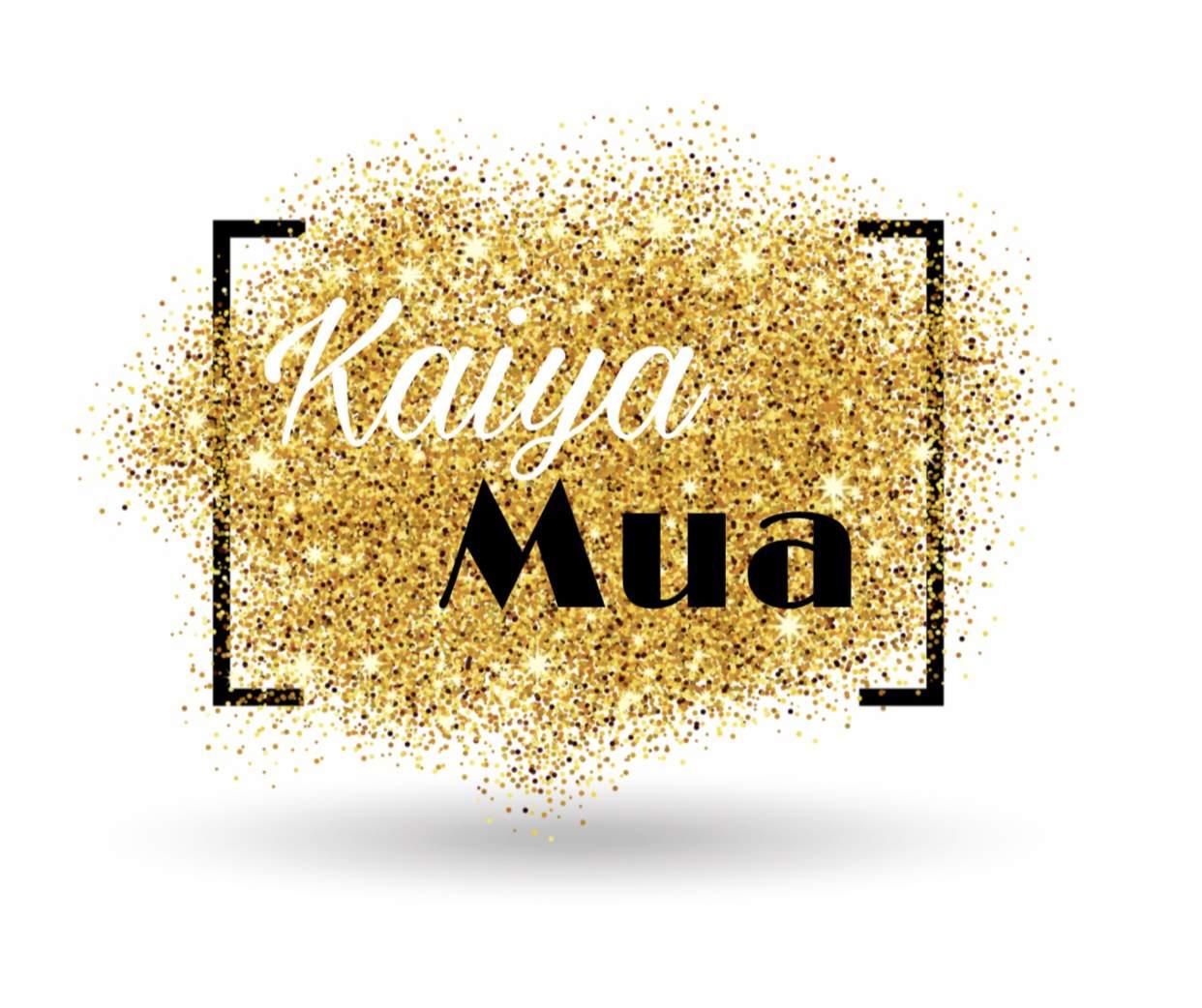 Kaiya MUA