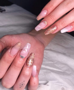 http://Acrylic%20Nails%20in%20Doncaster