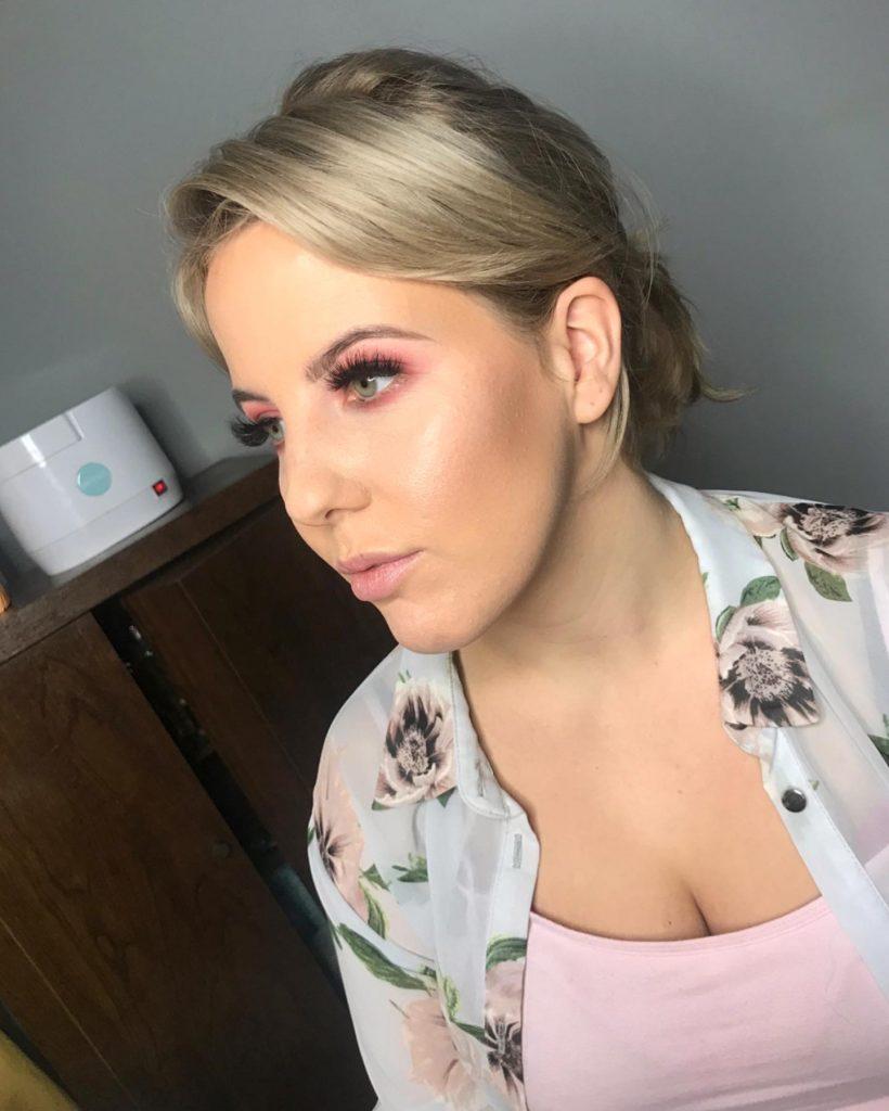 http://Makeup%20Ideas%20Doncaster