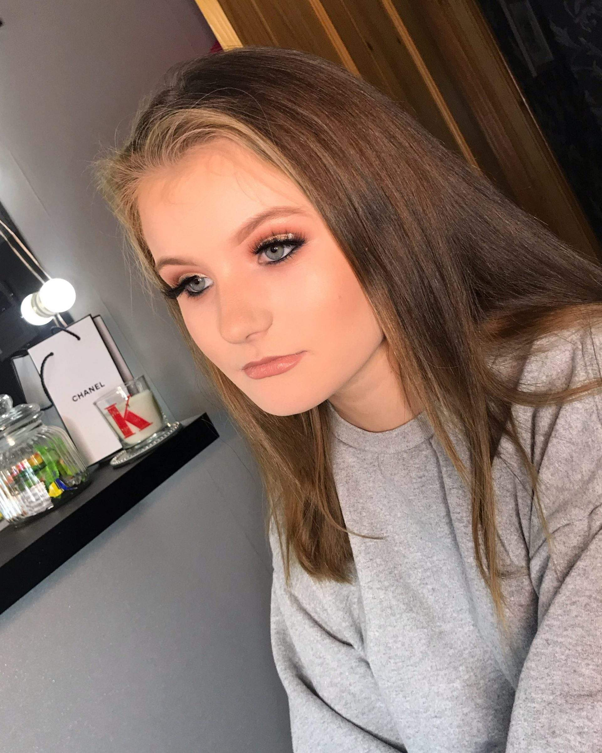 http://Prom%20Makeup%20in%20Doncaster
