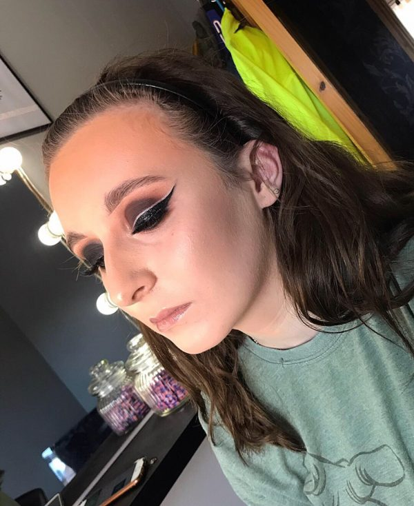 http://Special%20Occasion%20Makeup%20Rossington