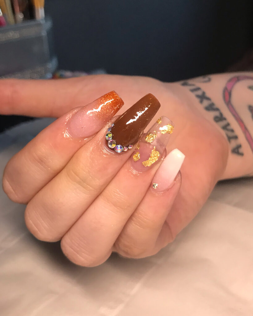 http://Colourful%20Nails
