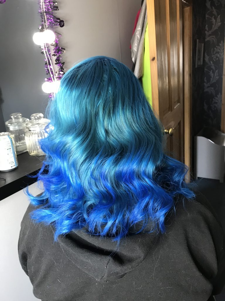 http://Halloween%20Hair%20colouring%20in%20Doncaster
