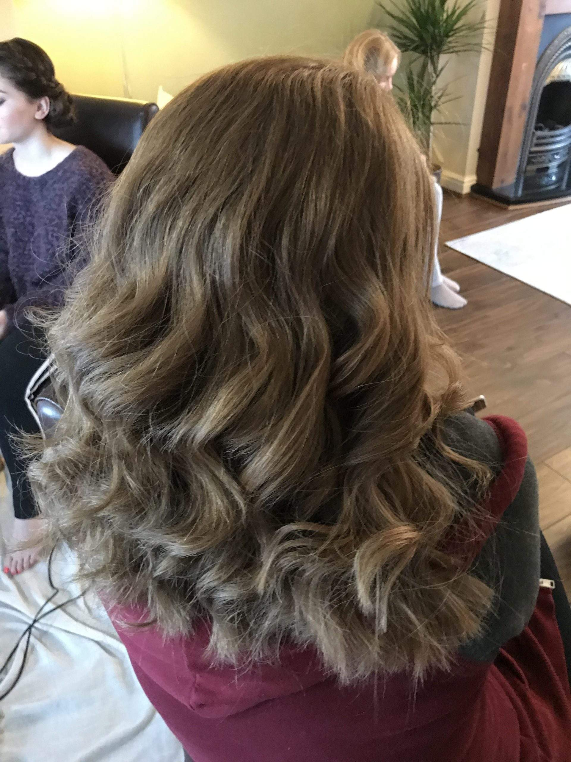 http://Hair%20Styling%20in%20Rossington