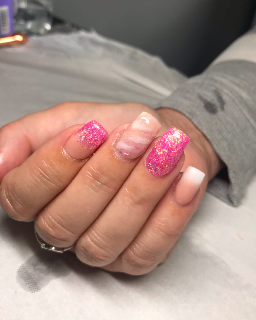 http://Nail%20Technician%20in%20Doncaster